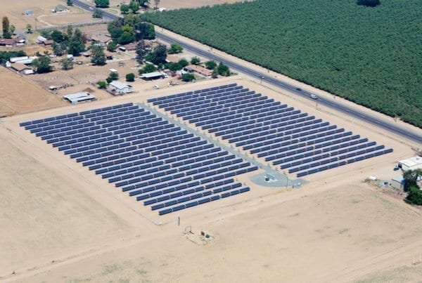 coldwell-solar-sierra-view-dairy