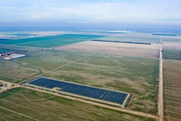 Coldwell-Solar-Iest-Family-Farms